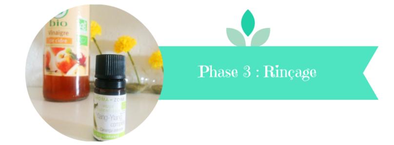 Phase 1(4)