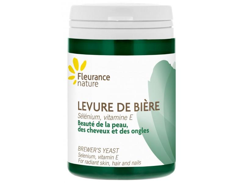 levure_de_biere