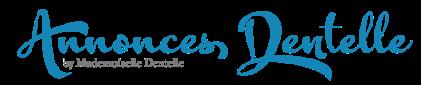 logo-annonces-dentelle5