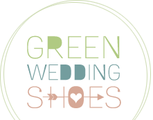 logo.green